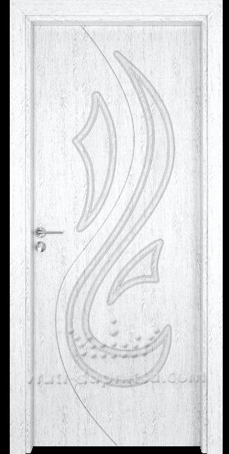 Интериорна врата Гама 203p